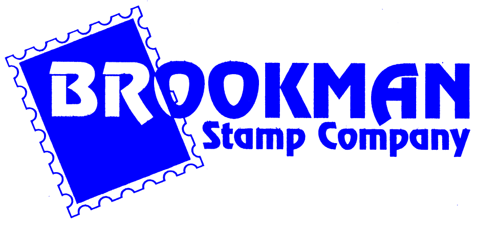 Brookman Stamp Company - Buying and selling fine U S  Stamps, Canada